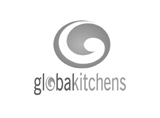 client global kitchens